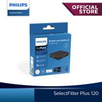 GoPure SelectFilter Plus 120