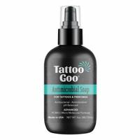 Tattoo Goo Cleansing Soap