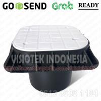 Bak Kontrol Grounding / Box Grounding