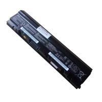 Baterai Asus Eee PC 1025 1025C 1225 1225C 1225B original