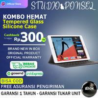 iPad 8 8th 2020 10.2 Wifi Cellular Cell 32GB 32 Grey Silver Gold