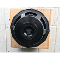 speaker 18 inch model rdw PD 1880 grade B voice coil 5 inch PD1880
