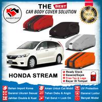 Cover Mobil STREAM / Sarung Honda STREAM 2001 2002 2003 2004 2005 2006