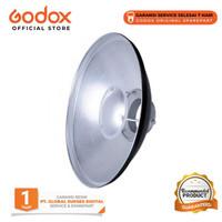 GODOX BDR-S 550 BEAUTY DISH + HONEYCOMB C01
