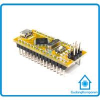 Arduino Nano V3 MICRO USB