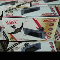 Tweeter panggil walet Audax AX 6000 T
