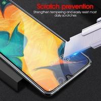 Tempered Glass 5D/6D/9D/10D Honor 9 Lite, 10 Lite, Honor 8X, 8A, 7X