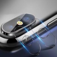 Camera Lens Iphone X/Xs IPHONE XS max Anti Gores Camera Protector