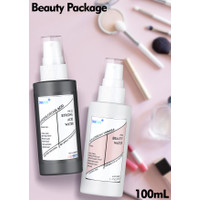 Paket Skin Care and Facial Spray by Kangen Water