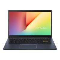 ASUS Laptop Vivobook M413-DA Ryzen 5 14 8GB Win 10 + Office