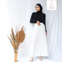 Aya Skirt Long New Model