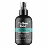 Tattoo Goo Soap - Tattoo Aftercare