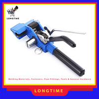 Band IT Ratchet Tools Strapping Tension Tools Strap Banding Tool