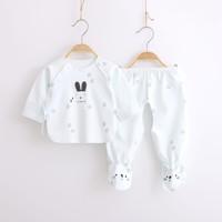 Baju setelan bayi/ baju bayi newborn/ baju bayi premium