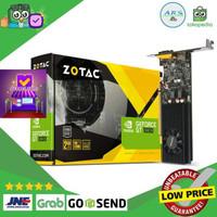 Zotac Geforce Gt 1030 2Gb Ddr5 - Vga Card Komputer Gaming Original