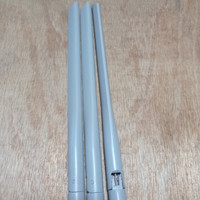 antena omni directional 2.4 ghz 5dBi