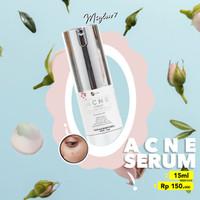 Serum Acne (Jerawat)