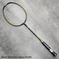 Raket Badminton Apacs Terrific 228