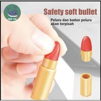 Pistol Mainan Anak Awm Senapan Rifle - Sniper Pubg - Berkualitas