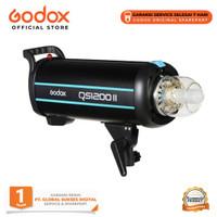 Godox QS1200IIM / Godox QS1200 Mark II / Godox QS1200 IIM