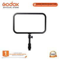 Godox ES45 E-Sport LED Light Kit / Godox Led ES45 Kit