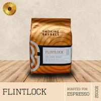 Flintlock Blend 250gr