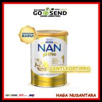 NESTLE NAN pHPro 1 400 gr   Susu Bayi Formula NAN pH Pro 1 400gr