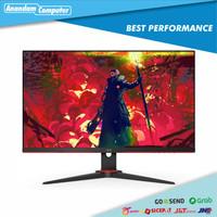 "AOC 24G2E - 23.8"" IPS 1ms 144Hz FreeSync Gaming Monitor"