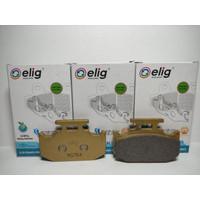 KAMPAS REM BELAKANG ELIG R15 V3, NEW VIXION V3 - EM100