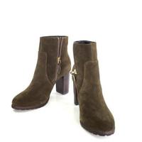 TB Ankle Boot Footwear - PREMIUM - LL17
