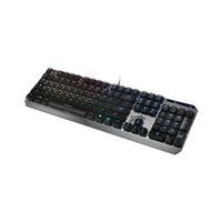 MSI VIGOR GK50 ELITE LL US Gaming Keyboard