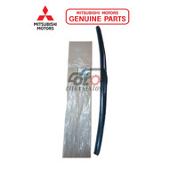 KARET WIPER KIRI ALL NEW PAJERO SPORT ORIGINAL 8250A779