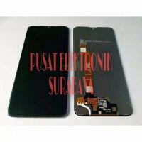 LCD TOUCHSCREEN OPPO F9/F9 PRO/REALME 2 PRO/ REALME U1 - ORI CO