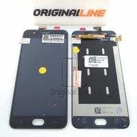 LCD + TS OPPO A57 / CPH1701 ORI OEM FULLSHET