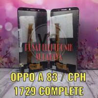 LCD TOUCHSCREEN OPPO A83/ CPH1729 - ORI COMPLETE