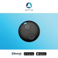 AFTO Smart Finder / Smart Tag / Anti Lost Tracker Bluetooth Key Finder