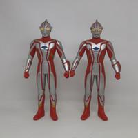 Ultraman Ultra Hero Series bandai Ultraman Mebius