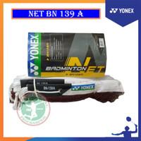 YONEX BN 139A 139 A NET BADMINTON ORIGINAL