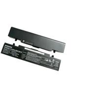 baterai samsung np355v4x original