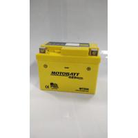 Aki Motor Verza 150 HONDA MOTOBATT Mtz5s Mtz5 Gtz5s Aki Gell Aki Murah