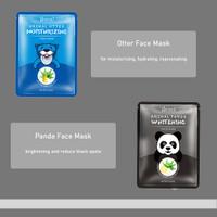 Hanasui Animal Face Mask 25ml