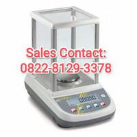 KERN - Analytical Balance ALJ 250-4A