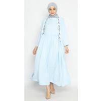 Asteria Dress