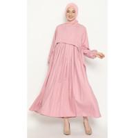 Nasywa Dress