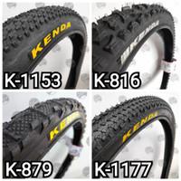 Ban Luar Sepeda 26 x 1.95 KENDA. PROMO DISKON!!