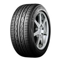 Ban Bridgestone Turanza AR10 185 195 60 65 R14 R 14