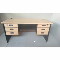 Meja 1 biro, Meja kantor murah