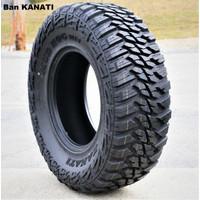 Kanati Tires LT 285/75 r16 Mud Hog MT Ban Mobil Luar Offroad