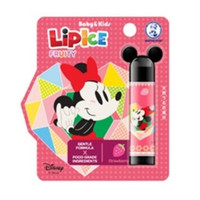 LipIce Kids Strawberry 3.5g
