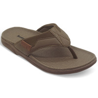 Homyped Tomiris 01 Sandal Jepit Pria New Product